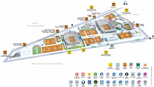 roland-garros-2014-map