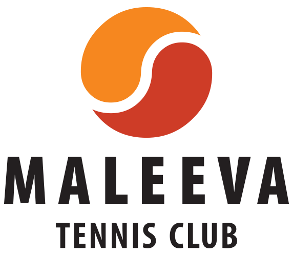 Tennis club Maleevi